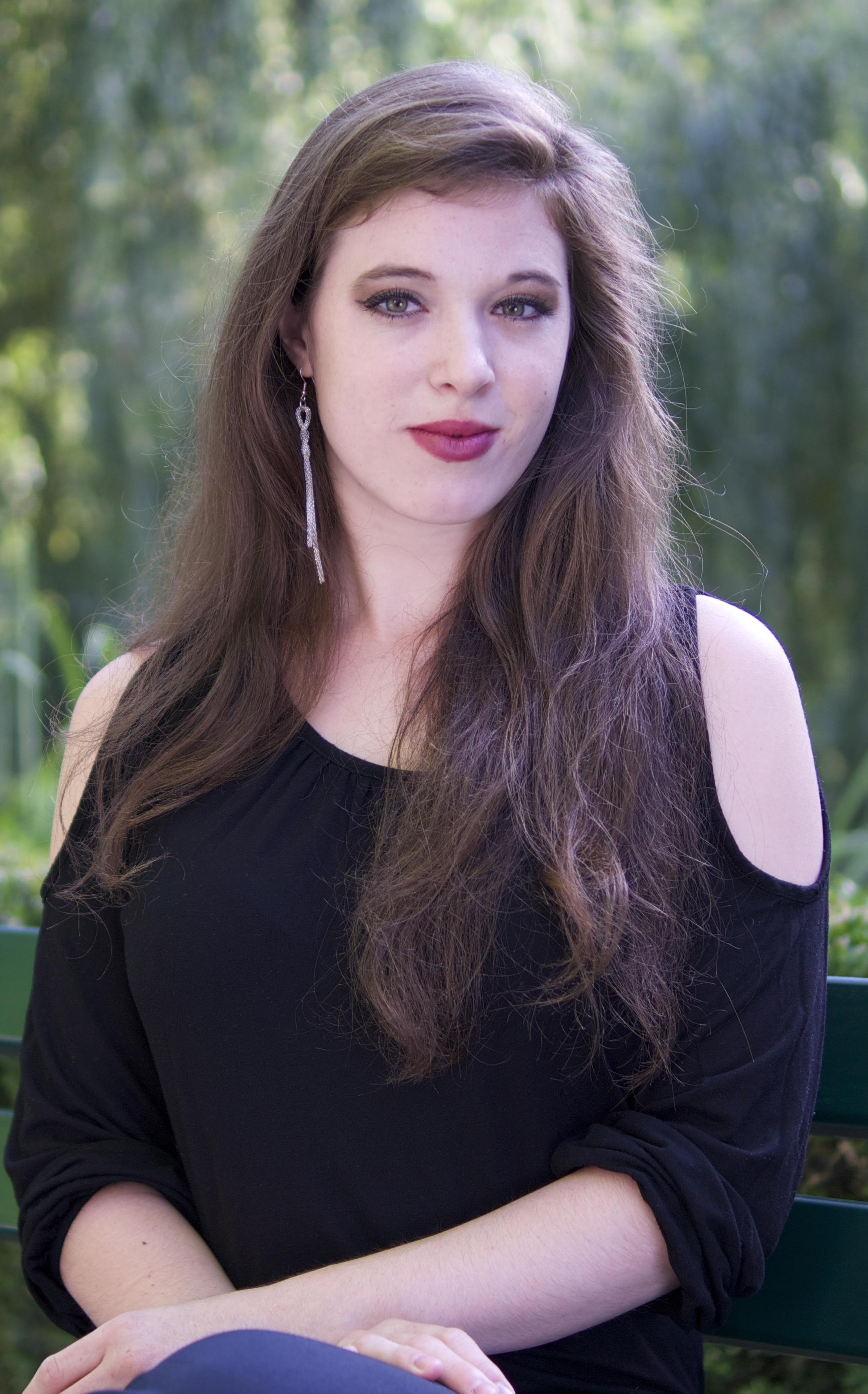 Exemplu de profil de fotografii Dating Site